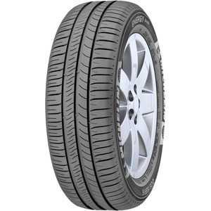 Купить Летняя шина MICHELIN Energy Saver Plus 205/65R15 94T