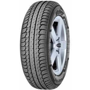 Купить Летняя шина KLEBER Dynaxer HP3 215/45R17 87V