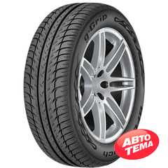 Купить Летняя шина BFGOODRICH G-Grip 215/45R17 87V