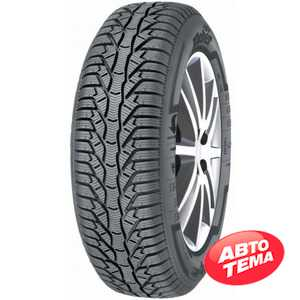 Купить Зимняя шина Kleber Krisalp HP2 205/50R17 93V
