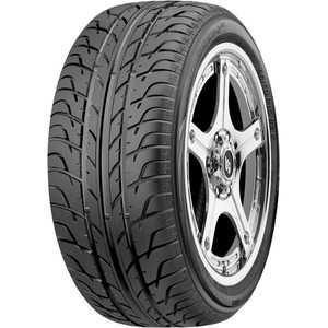 Купить Летняя шина RIKEN Maystorm 2 B2 245/40R17 95W