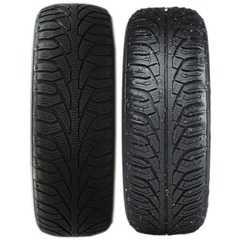 Купить Зимняя шина UNIROYAL MS Plus 77 175/80R14 88T