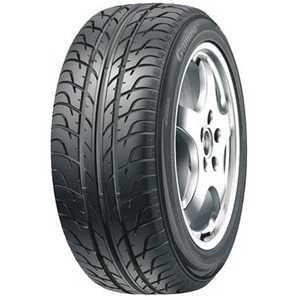 Купить Летняя шина Kormoran Gamma B2 205/55R16 94V