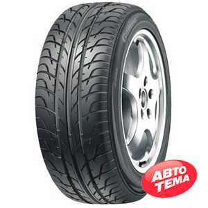 Купить Летняя шина Kormoran Gamma B2 205/60R15 91V