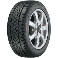 Купить Зимняя шина DUNLOP SP Winter Sport M2 155/80R13 79T
