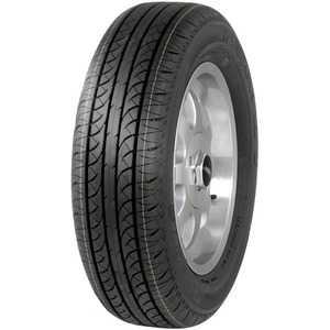 Купить Летняя шина WANLI S-1015 165/70R14 85T