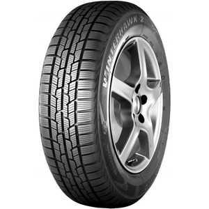 Купить Зимняя шина Firestone WinterHawk 2 EVO 175/65R14 86T