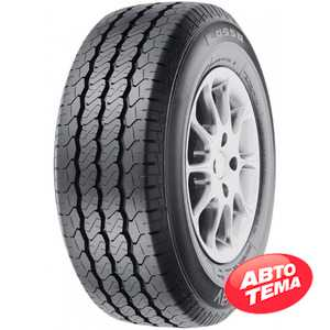 Купить Летняя шина Lassa Transway 215/65R16C 109T