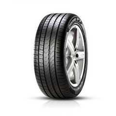 Купить Летняя шина PIRELLI Cinturato P7 255/40R18 95V Run Flat