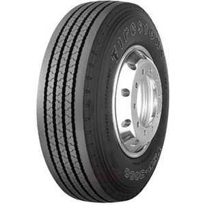 Купить FIRESTONE TSP 3000 245/70(9.5) R17.5 143J