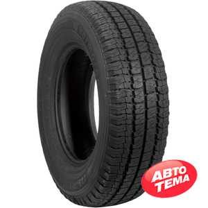 Купить Летняя шина Kormoran VanPro B3 175/80R14C 99R