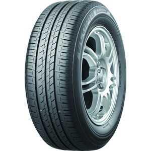 Купить Летняя шина BRIDGESTONE Ecopia EP150 175/65R14 86T