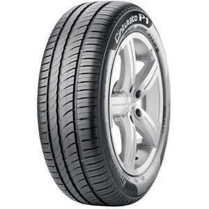 Купить Летняя шина PIRELLI Cinturato P1 Verde 185/60R15 84T