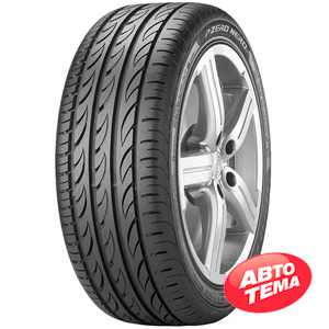 Купить Летняя шина PIRELLI P Zero Nero GT 195/45R16 84W