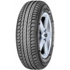 Купить Летняя шина Kleber Dynaxer HP3 205/50R17 93V