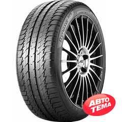 Купить Летняя шина Kleber Dynaxer HP3 245/40R17 91Y