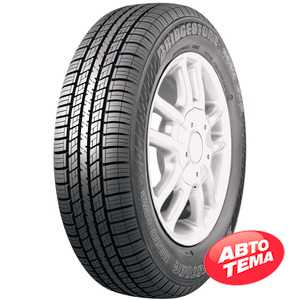 Купить Летняя шина BRIDGESTONE B330EVO 185/70R14 88T