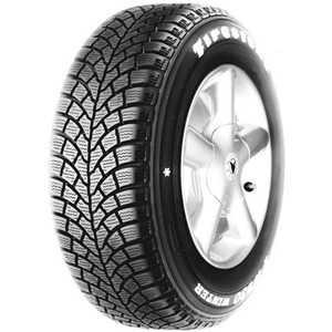 Купить Зимняя шина FIRESTONE FW 930 195/65R14 89T