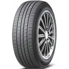 Купить Летняя шина NEXEN Nfera AU5 215/50R17 91W