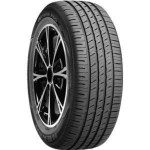Купить Летняя шина NEXEN Nfera RU5 225/55R18 98V