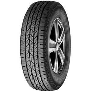 Купить Всесезонная шина NEXEN HTX RH5 245/60R18 105H