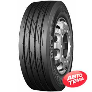 Купить CONTINENTAL HSL2 Eco Plus 295/80(12.00) R22.5 152M