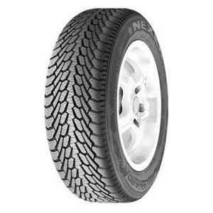 Купить Зимняя шина Roadstone Winguard 195/70R14 91T