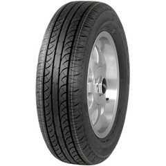 Купить Летняя шина WANLI S-1015 165/70R14 81T