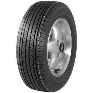 Купить Летняя шина WANLI S-1023 225/60R16 98H