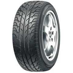 Купить Летняя шина Kormoran Gamma B2 205/50R16 87W