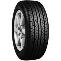 Купить Летняя шина WESTLAKE SA07 225/55R17 97W
