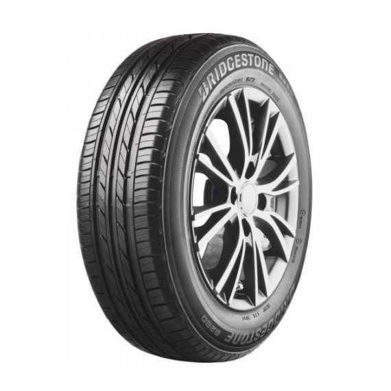 Летняя шина BRIDGESTONE B280 - Интернет магазин резины и автотоваров Autotema.ua