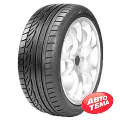 Купить Летняя шина DUNLOP SP Sport 01 275/40R19 101Y