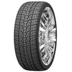 Купить Летняя шина ROADSTONE Roadian HP 275/40R20 116V