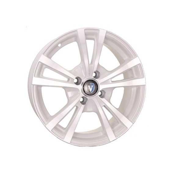 TECHLINE 1404 WD - Интернет магазин резины и автотоваров Autotema.ua