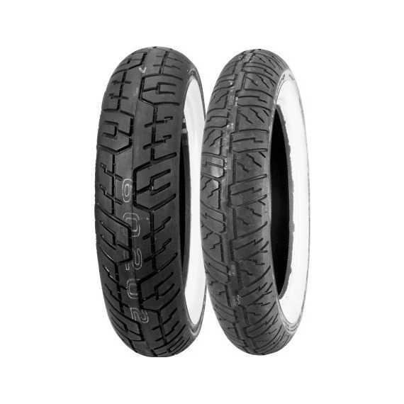 Dunlop CruiseMax - Интернет магазин резины и автотоваров Autotema.ua