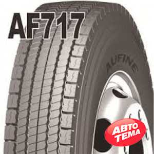 Купить AUFINE AF717 295/80 R22.5 154M