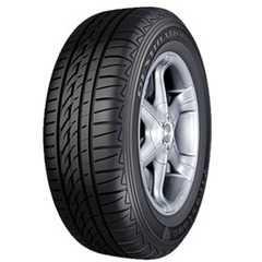 Купить Летняя шина FIRESTONE Destination HP 235/65R17 108H