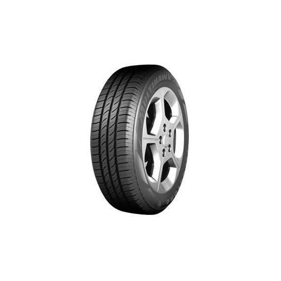 Летняя шина FIRESTONE MultiHawk 2 - Интернет магазин резины и автотоваров Autotema.ua