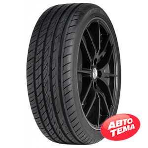Купить Летняя шина OVATION VI 388 215/45R17 91W