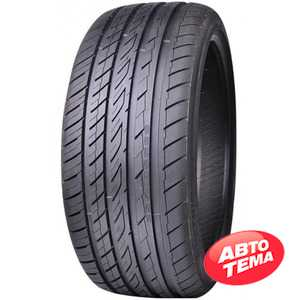 Купить Летняя шина OVATION VI 388 215/55R17 98W