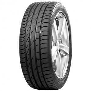 Купить Летняя шина Nokian Line 215/55R16 97V