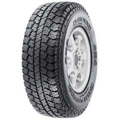 Купить Всесезонная шина LASSA Competus A/T 245/70R16 111T