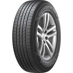 Купить Летняя шина HANKOOK Dynapro HP2 RA33 255/50R19 107H