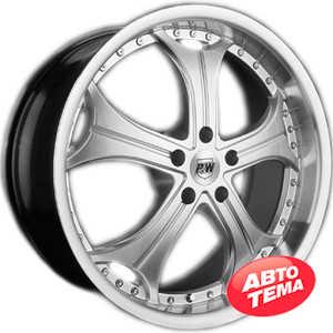 Купить PTH 8106 HS R18 W9 PCD5x120 ET38 DIA74.1