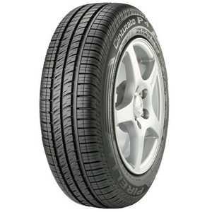 Купить Летняя шина PIRELLI Cinturato P4 185/70R14 88T