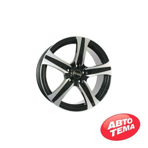 TECHLINE 801 BDM - Интернет магазин резины и автотоваров Autotema.ua