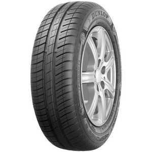 Купить Летняя шина DUNLOP SP Street Response 2 165/70R14 85T
