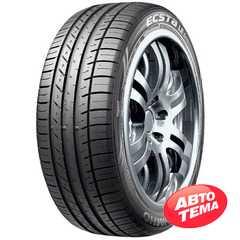 Купить Летняя шина KUMHO Ecsta Le Sport KU39 275/45R18 103Y