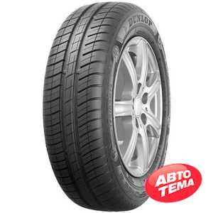 Купить Летняя шина DUNLOP SP Street Response 2 175/60R15 81T